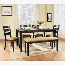 stunning dining room table top protectors images home design