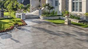 Recycled Brick Driveway Paving Roseville Pinterest Driveway by Contemporary Driveway Ideas Looks Like Interior Ceramic For