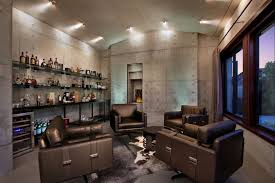 man cave table and chairs furniture accessories modern man cave leather sofa chairs and