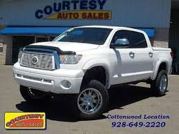toyota tundra supercharger for sale miracle toyota tundra bed tags toyota tundra for sale nc