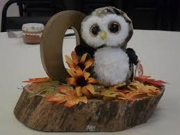 owl centerpieces 25 legjobb ötlet a pinteresten a következővel kapcsolatban owl