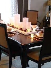 dining room table centrepieces zagons co