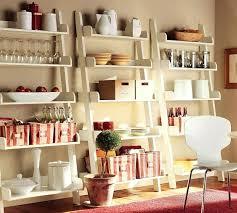 accessoire deco cuisine accessoire deco cuisine boutique de daccoration pour la maison