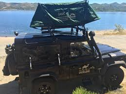 land rover 110 overland che overland land rover defender 90 td5 mauritania overland 2019