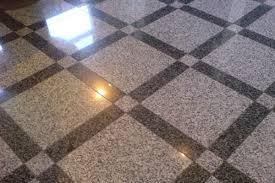 granite flooring wood flooring types options engineered hardwood