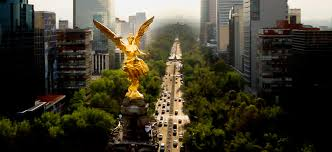 36 hours in mexico city u2013 short breaks times journeys nyt com