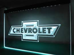 Chevy Home Decor Chevrolet Home Decor On Chevrolet Images Tractor Service And