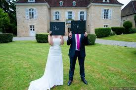 demande de carte de sejour apres mariage démarches administratives après le mariage