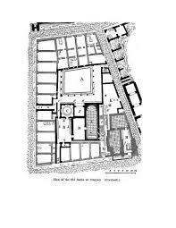 paul kavanagh ancient archaeology