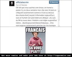 Merci Comme Meme - merci harry potter x meme by sprak memedroid