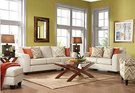 Living Room Furniture Seattle Shop For A Seattle 7 Pc Living Room At Rooms To Go Find Living