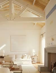 best white paint colors by benjamin moore u201clinen white 912 trim