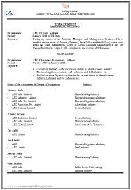 multiple career resume samples architect cover letter template