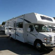 rental las vegas las vegas discount rv rental closed rv rental 3271 s