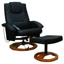 fernsehsessel mit massagefunktion vidaxl massagesessel fernsehsessel mit hocker relaxsessel massage