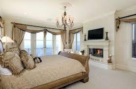luxury fireplace designs u2013 sailau