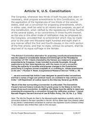 Power Of Attorney Massachusetts by Legislative Lobby Packet U2014 We The People Massachusetts