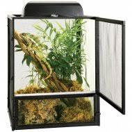 reptile supplies products u0026 accessories discount reptile