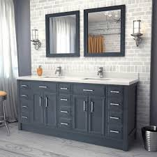 adorable 30 double bathroom vanities lowes decorating inspiration