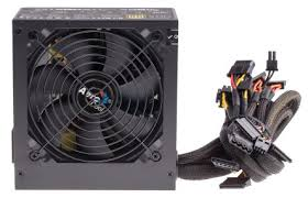 computer power supply fan rs pro 500w atx power supply 200 240v ac input 12v output