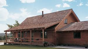 Log Cabin Floor Plans And Prices Log Home Design Plan And Kits For North Lake Excellent Price