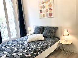 chambre chez l habitant marseille la joliette chambre privee chambres chez l habitant marseille