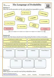 probability worksheets ks3 u0026 ks4 probability tree questions