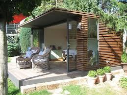 design gartenh user design gartenhã user beautiful home design ideen