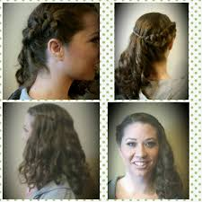 sundance hair studio beauty u0026 spas 206 main st norfolk ma