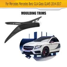 price of mercedes amg compare prices on mercedes amg shopping buy low price