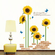 sunflowers roosters u003d my kitchen theme all to perfect pretty sunflower kitchen decor theme