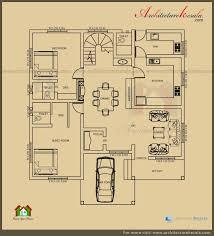 floor plan of residential buildings by arcitect imanada bulgarian