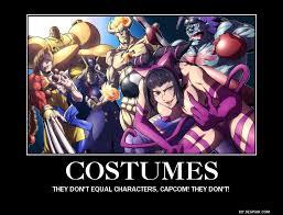 Street Fighter Meme - street fighter motivational poster by slyboyseth on deviantart