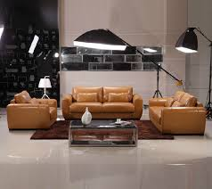 Modern Italian Leather Sofas Modern Leather Sofa Set China Centerfieldbar Com