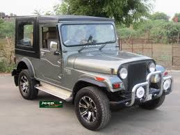 thar jeep modified in kerala mahindra thar hardtop mahindra thar u0026 bolero customization