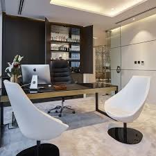 Interior Design Dubai by Rent Bed Space Office Design Dubai By Galaxy Interior Design