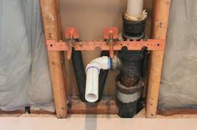 Kitchen Sink Plumbing Repair by Bathroom How To Install Sink Drain Pipe Clogged Sink Drain Sink
