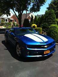 aqua blue camaro sell used 2010 chevrolet camaro ss coupe 2 door 6 2l aqua blue