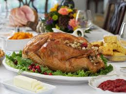 turkey buying guide food network food network
