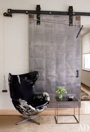 How To Start An Interior Design Business From Home 8 Cheap Building Materials That Can Transform An Interior