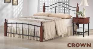 Metal Bed Frames Australia Bed Frame In Belmont Area Wa Beds Gumtree Australia