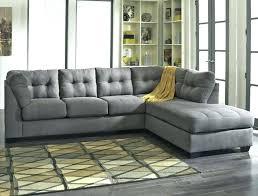 Costco Sofa Sleeper Sofa Sleeper Costco Sofa Sleeper Chaise Sectional Sofa Sectional