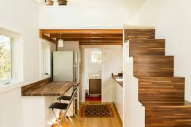 buying a tiny house read this first