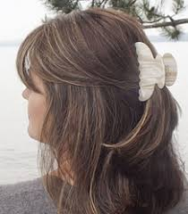 jaw clip hair accessory jaw hairboutique