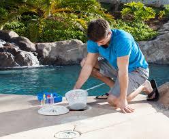 pool cleaning tips 6 surprising pool maintenance tricks homestructions