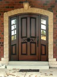 Wickes Exterior Door Exterior Doors Sale Wickes For Toronto Oak Entry