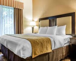 Comfort Suites Atlanta Comfort Suites Atlanta Kennesaw 85 1 0 1 Updated 2017