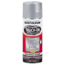 uv fade resistant automotive paint paint the home depot