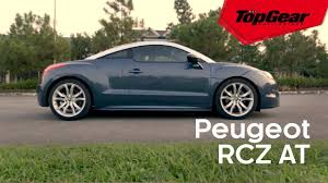 peugeot philippines the peugeot rcz can satisfy your need for a fun weekend drive