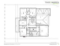 dover residence u2013 teass warren architects